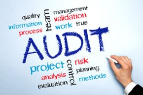 accounts-payable-audit1